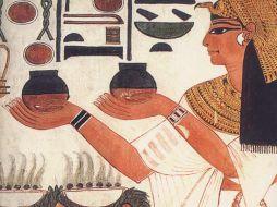 Leggi tutto: Nefertari