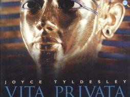 Vita privata dei faraoni