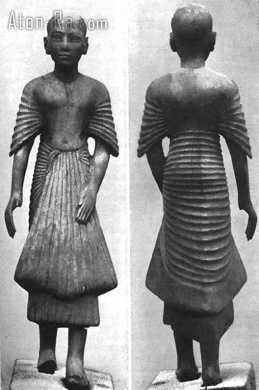 Tessuti e moda nell antico Egitto 1821e1fa33c