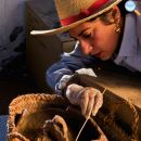 mummia egizia