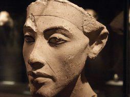 Leggi tutto: La riforma religiosa di Akhenaton