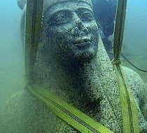 Leggi tutto: La pianta di Alessandria d'Egitto - Allineamento