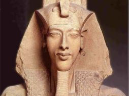 Leggi tutto: Akhenaton