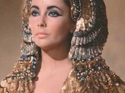 Leggi tutto: Cleopatra VII