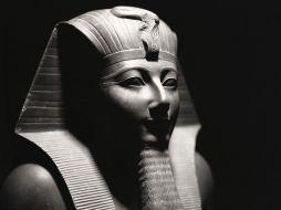 Leggi tutto: Thutmosis III