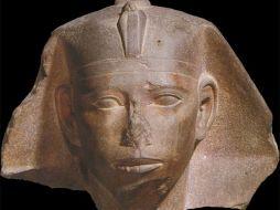 Leggi tutto: Arte egizia nell'Antico Regno