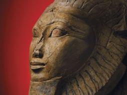 Leggi tutto: Hatshepsut, la regina faraone