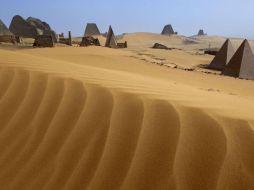 Leggi tutto: Il regno dei Faraoni Neri