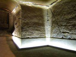 Leggi tutto: CNR: nuovo modello di museo per l'Egitto