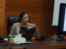 Leggi tutto: Eman Hanafy Zidan: restauratrice al museo Egizio