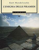 Leggi tutto: Enigma delle Piramidi - introduzione