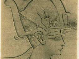 Leggi tutto: Svelato il mistero del faraone Ramses III