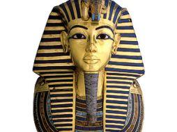 Leggi tutto: Arte d'Egitto: dal Cairo al deserto
