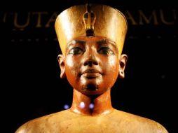 Leggi tutto: Ipotesi sulla morte di Tutankhamon