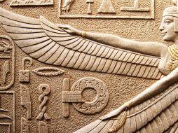 Leggi tutto: Bibliografia minima sull'antico Egitto