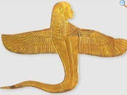 Egittomania sul Lario
