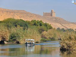Spedizione italo-egiziana scopre ad Assuan una necropoli con 35 mummie