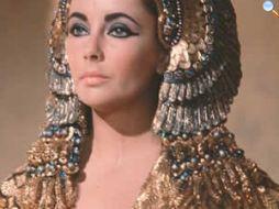 Cleopatra cinematografica