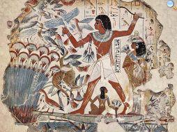 18ma dinastia
