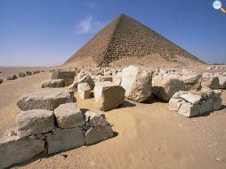Egitto: 5 millenni di storia