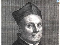 Athanasius Kircker