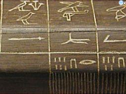 misure egizie