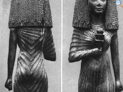 Moda Egizia