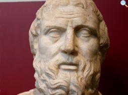 Erodoto: il padre della Storia