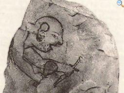 Manovale di Deir el Medina