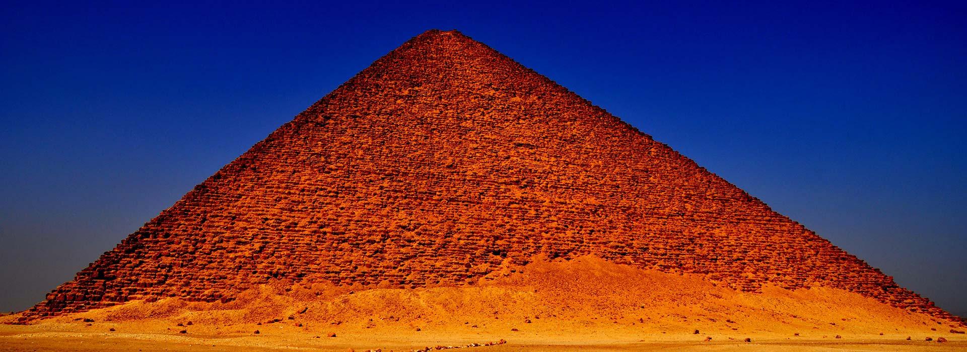 Calendario Magico Mestruazioni Antico.Il Potere Magico Degli Amuleti Egizi